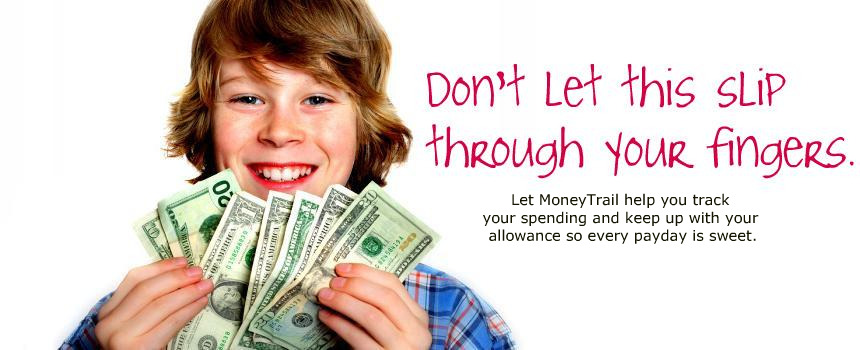 Teens Guide To Investing Teens Guide To Money